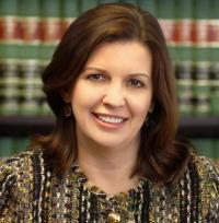 Lisa Smith Siegel, Attorney at Law