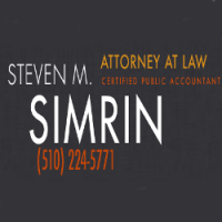 Law Offices of Steven M. Simrin Profile Image