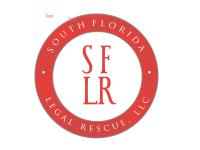 South Florida Legal Rescue, LLC