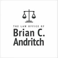 The Law Office of Brian C. Andritch