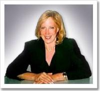 Law Offices of Sheryl R. Rentz