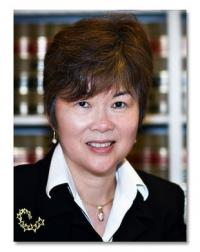Law Offices of Sharyn T. Sooho Profile Image