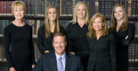 John M. O'Brien & Associates Profile Image