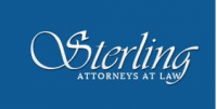 Sterling Attorneys at Law, P.C.
