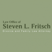 Law Office of Steven L. Fritsch