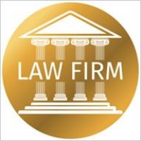Law Offices of Jason F. Valentin, P.A.
