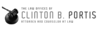 Law Offices Of Clinton B. Portis
