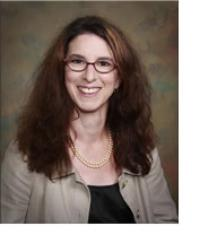 Law Offices of Shari J. Switko