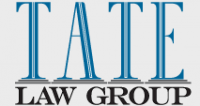 Tate Law Group