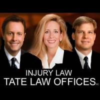 Tate Law Offices, PC
