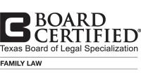 Busby & Associates, Attorneys & Counselors at Law, P.C.