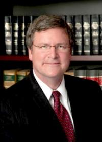 Timothy Durkin Attorney at Law Profile Image