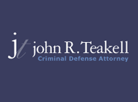 Law Offices of John R. Teakell