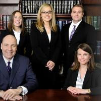 Law Offices of Patrick N. Anderson & Associates