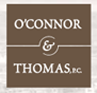 O'Connor & Thomas, P.C.
