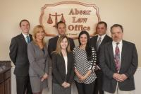 Abear Law Offices