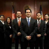 Tijerina Legal Group PC