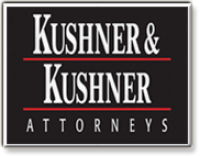 Kushner & Kushner Attorneys at Law