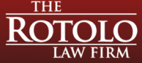 Rotolo Law Firm