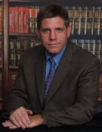 Theodore Sliwinski, Attorney at Law Profile Image