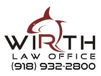 Wirth Law Office