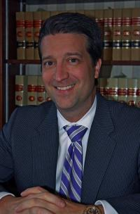 The Law Office of John G. Turnbull