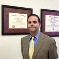 Aaron M. Chaskelson, Esq.