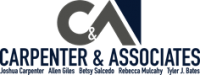 Carpenter & Associates-Dallas