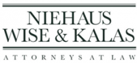 Niehaus Wise & Kalas Ltd.