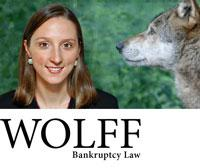 Wolff Law Firm, PLLC
