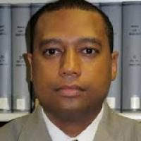 Criminal and DUI Attorney Kenneth Muhammad