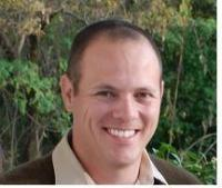 Loyd J. Bourgeois, Attorney at Law Profile Image