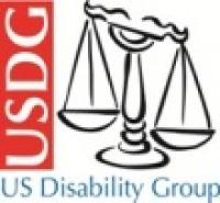 US Disability Group, PLLC