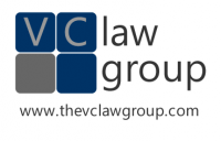 VC Law Group, LLP Profile Image