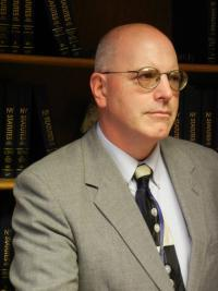Law Office Of Andrew T. Velonis
