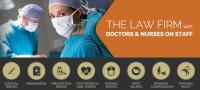 Barry D. Lang, M.D. & Associates