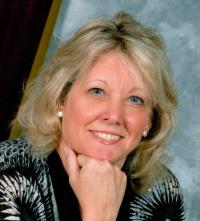 Law Office of Susan H. Witting