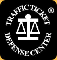 Traffic Ticket Defense Center