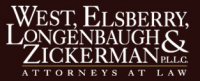 West, Elsberry, Longenbaugh and Zickerman P.L.L.C.