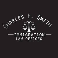 Charles E. Smith Immigration Law Office