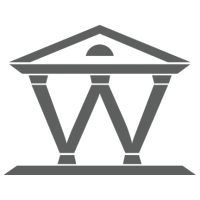 Wieand Law Firm