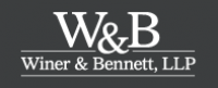 Winer and Bennett, LLP