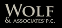 Wolf and Associates, PC