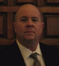Clifford M. Womack