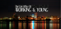 The Young Law Firm
