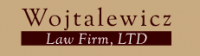 Wojtalewicz Law Firm, Ltd.