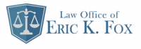 Law Office Of Eric K. Fox