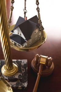 Zemsky & Salomon, Attorneys at Law