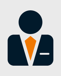 Law Offices of Guerin J. Provini