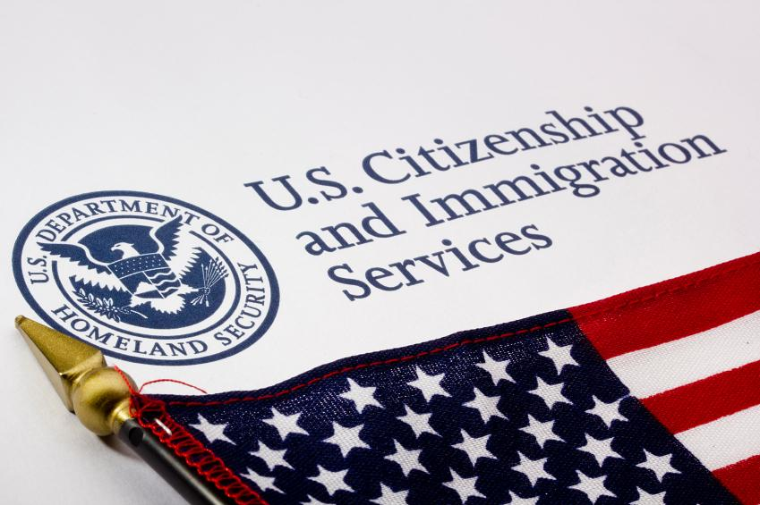 Green Card Revoked for a DUI?